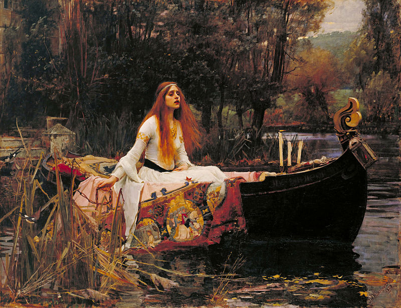 John_William_Waterhouse_-_The_Lady_of_Shalott_-_Google_Art_Project_edit